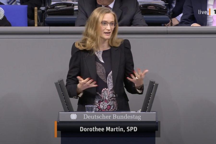 Dorothee_Martin-2020-2